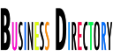 Company, News, Article  Business Service| Directory